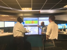 V.GROUP ANNOUNCES NEW MODEL OF TECHNICAL MANAGEMENT WITH 'FLEET CELL OF THE FUTURE'