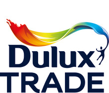 Dulux Trade honoured for healthcare colour initiative