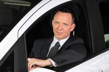 Régi-új vezetővel erősít a Ford hazai menedzsmentje
