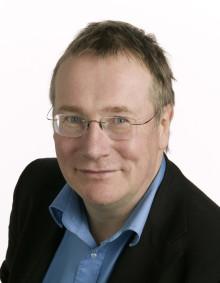 Anders Nilsson blir senior rådgivare hos Cohn & Wolfe