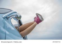 Deutsche Werbeslogans in Polen funktionieren
