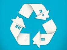 Säästöpankkiiri: nyt on hyvä aika ottaa asuntolainaa