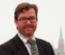 EcoGuard förstärker styrelsen med Robert Nilsson