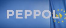 Fullt stöd för PEPPOL
