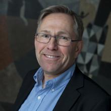 Klart med ny VD för AB Bostäder i Borås