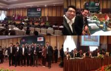 ASEAN- JAPAN Youth Entrepreneurs Forum 2014