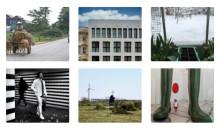 Lindesbergs Fotoklubb genomför månadstävling online