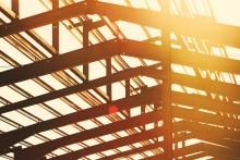 Pressinbjudan: byggsektorn ska ta ansvar för klimatet