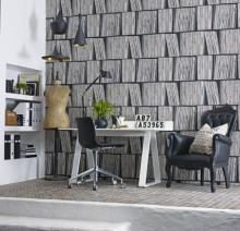 ECO STUDIO - Barock ´n roll uppåt väggarna