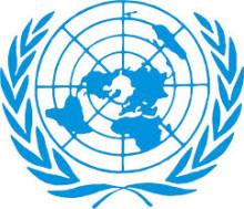 FN är oroliga över hur Sverige hanterar personlig assistans