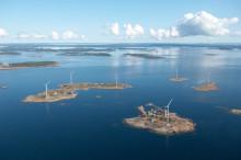 Svenskt pilotprojekt kan vara avgörande för klimatkrisen – nyemission ska bana väg