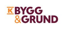 K Bygg & Grund – ett proffscenter med allt inom VA, grund och byggnation