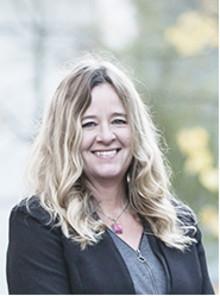 Bostadspodden – Intervju med Claudia Wörmann, boendeekonom