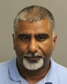 Fugitive tobacco fraudster behind bars