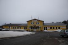 Jaktia expanderar i Piteå