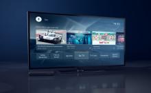 Sådan får du den optimale TV-oplevelse med 4K UHD