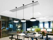 Saint-Gobain Ecophon accelererar innovationen i partnerskap med företagsacceleratorn BEYOND