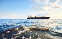 Deutschland bleibt Norwegens zweitwichtigster Handelspartner