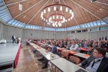 Motoristen-Kongress 2017