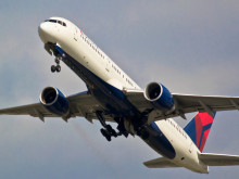 Delta doubles flights to Edinburgh with new Boston service for summer 2019