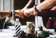 Webinar: Zwei Managerinnen, eine Stelle: Erfolgreiches Jobsharing bei DB Training