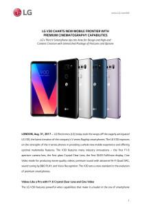LG V30 ENG