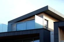 Svenskar lånar mer – investeringar i bostaden vanligaste orsaken