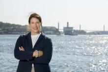 Elite Hotels satsar på Göteborg med topprekrytering