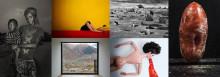Per la prima volta in Italia la mostra dei Sony World Photography Awards
