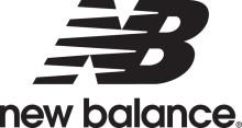 New Balance söker ny Key Account Manager