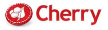 Cherry förvärvar ytterligare 4 procent av aktierna i Almor Holding Ltd
