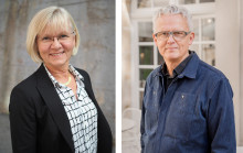 SVID och Svensk Form stärker sitt samarbete