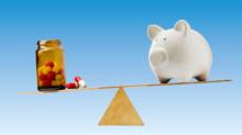 Läkemedelsriksdagen 2017 - Hur värdesätter vi medicinska resultat?