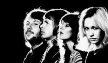 ABBA The Museum och Strömma lanserar unik båttur
