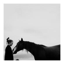 Adée och Allthingsbittersweet fortsätter samarbeta på ny remix.