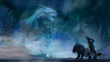 Guild Wars 2 – Living World Season 3, Episode 3 Coming November 21st