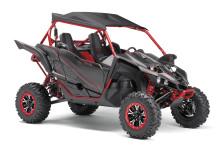 Yamaha Motor Co , Ltd  rov - Latest news