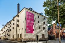 Scenkonstmuseet tar plats i rampljuset februari 2017