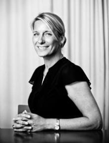 Spännande intervju med vår medgrundare Anna Omstedt Lindgren i DRIVETs podcast