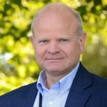 Roar Haaland Johansen