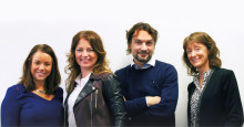 OnePartnerGroup öppnar kontor i Varberg