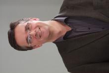 Ervin Hansen