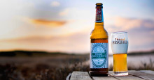 NY PALE ALE FRA THISTED BRYGHUS