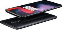 OnePlus 6 kan nu købes i pre-sale hos 3