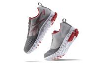 Reebok RealFlex – skorna som står för naturliga rörelser