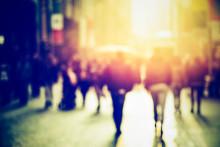 3 steg för att identifiera och engagera din publik med Mynewsdesk