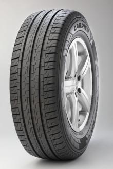 Pirellis sommardäcknyheter 2014