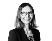 Ann Henriksson
