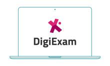 Skolon och digitala provplattformen DigiExam i samarbete - blir tillgängligt i Skolons bibliotek