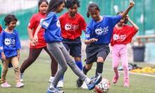 SportCares Foundation appoints PR agency